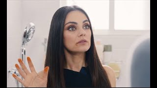 Cheetos Super Bowl Commercial 2021 Mila Kunis, Ashton Kutcher, Shaggy - It Wasn't Me
