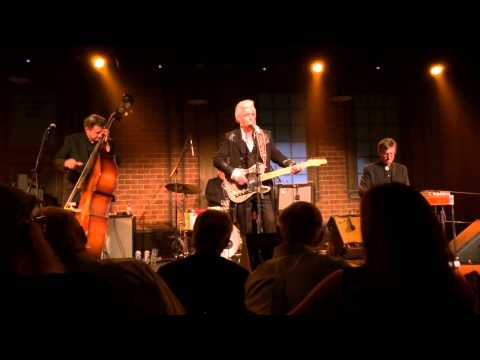 Dale Watson and The Lonestars-