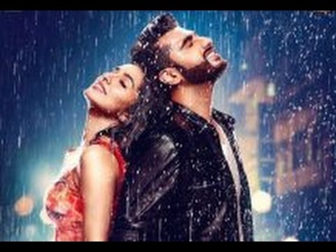 Main Phir Bhi Tumko Chahunga Half Girlfriend Full Song Arijit Singh, Arjun Kapoor, Shraddha Kapoor