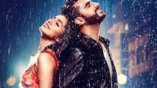Download lagu Main Phir Bhi Tumko Chahunga Half Girlfriend Full Song Arijit Singh Arjun Kapoor Shraddha Kapoor MP3