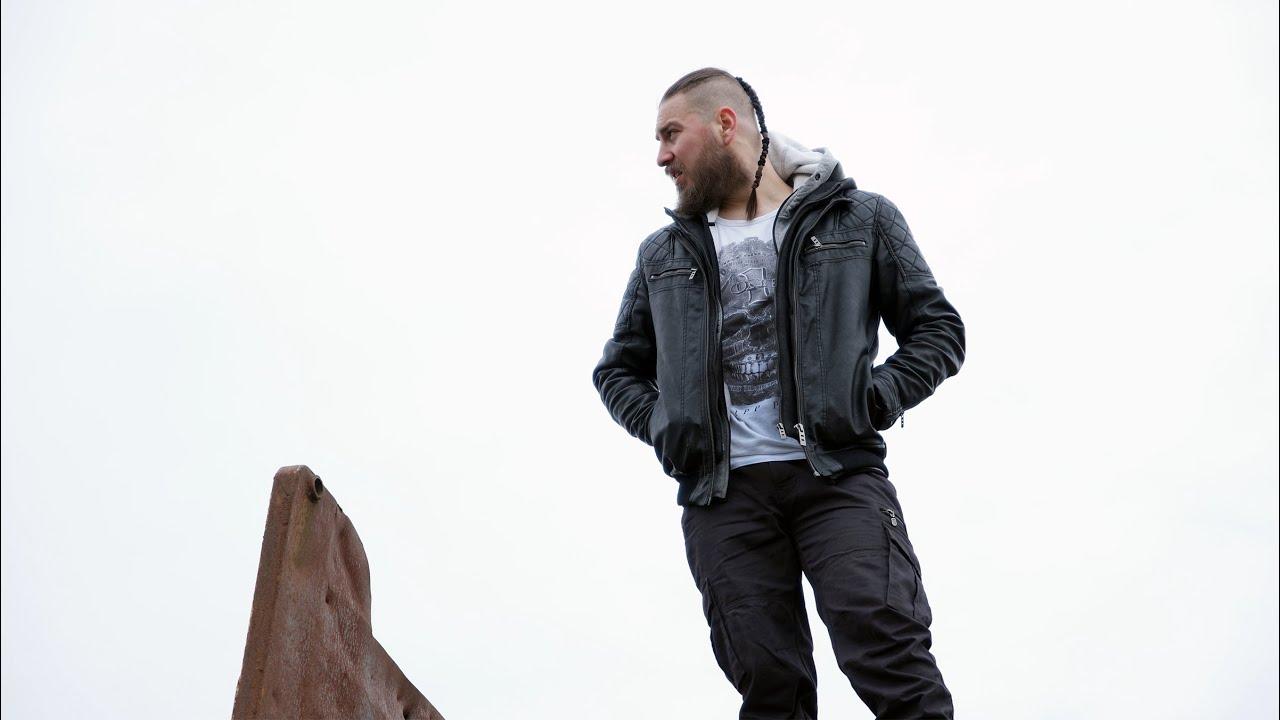 Des - Geri Bas (Official Video)