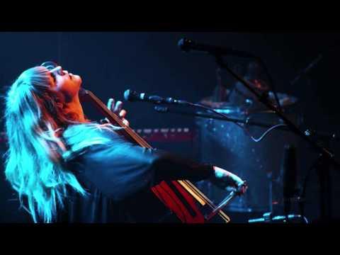 Linnea Olsson •ั Goodbye (HD)