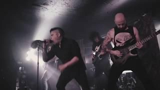 #7 Deadpoint - The Grand Oppressor / Live [short version] //BM