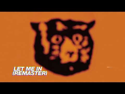 R.E.M. - Let Me In (Monster, Remastered)