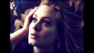 Adele - SkyFall (Andrea Bernardini Remix)HD