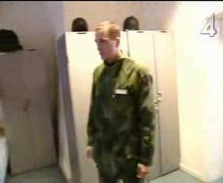 eskorte sverige sweden escort service