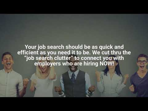 Temporary & Direct Hire Staffing Agency - Bellevue, Seattle, Puget Sound