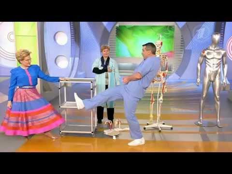Процедура электрофорез после перелома руки