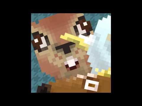 HorseFeathers: Say UGH (Techno remix)