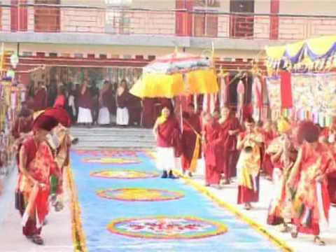 sakya institute of vajrayana