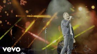 Luciano Pereyra - Como Tú (Live At Vélez Argentina / 2018)