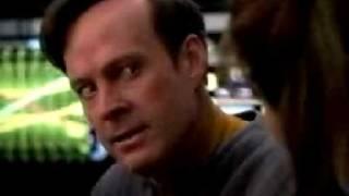 "Star Trek: Voyager 706 - ""Inside Man"" (UPN trailier)"