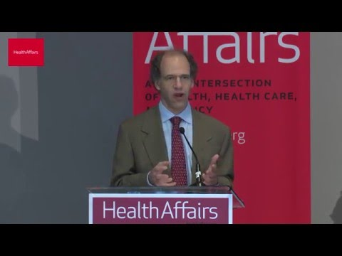 Envisioning the Future of Value Based Payment: A Health Affairs Forum