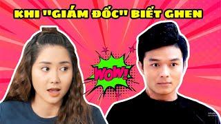 PHIM TẾT 2020 | Làm Rể Mười Xuân -  Phim Hài Tết Việt Hay Nhất 2020 - Phim HTV #6