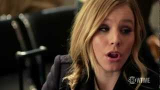 House of Lies Season 2: Episode 5 Clip - Doug and Fug