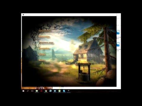 Drakensang Dark Eye Windows 10