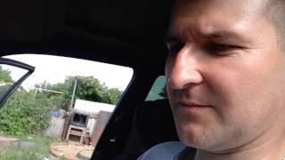 видео Не работает вентилятор печки ВАЗ-2109: причины, как проверить, ремонт