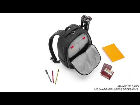 manfrotto-advanced-bags---gear-backpack-l---mb-ma-bp-gpl