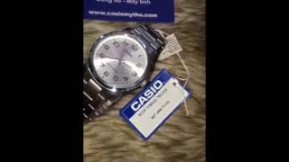 Casio MTP-V001D-7B