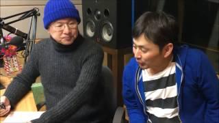 和田ラヂヲ12/31放送分「近藤誠二です!!」