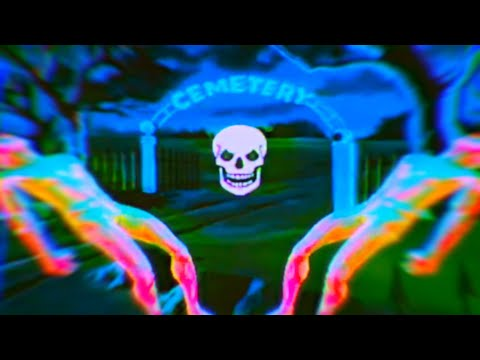 Bones Mix - BluntsFromTheCrypt