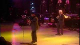Download christopher cross & michael mcdonald - ride like the wind (l Mp3 and Videos