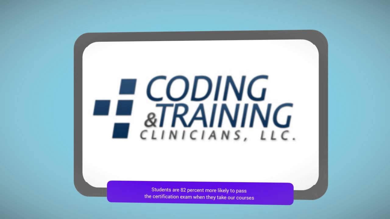 Ctc medical coding commercial youtube ctc medical coding commercial 1betcityfo Choice Image