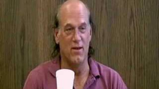 Jesse Ventura  talks about CIA implanted in State Government, his CIA interrogation and trip to Cuba! thumbnail