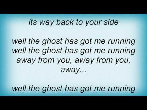 Ryan Adams - 16 Days Lyrics