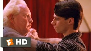 Strictly Ballroom (3/12) Movie CLIP - It Takes Two to Tango (1992) HD