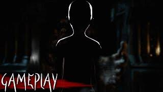 Adam: Lost Memories | Gameplay
