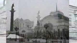Красноярск(Фильм зарисовка о поездке в Красноярск, показаны достопримечательности города, а так же медицинская выстав..., 2008-04-11T05:26:38.000Z)