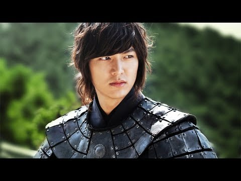 "Lee Min Ho In ""The King: The Eternal Monarch"" Upcoming Fantasy Historic Drama"