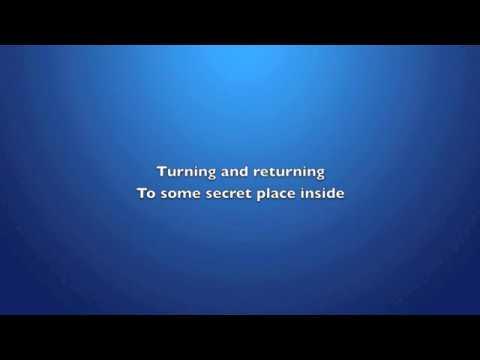 Take My Breath Away - Karaoke (Acoustic Cover Version)