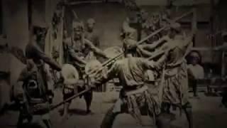 Banyuwangi Tempo Doeloe Jaman Kolonial Penjajahan