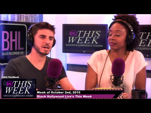 Whoopi Goldberg vs ABC, Wendy Williams Hot Seat, Black Culture vs African Culture | BHL's This Week