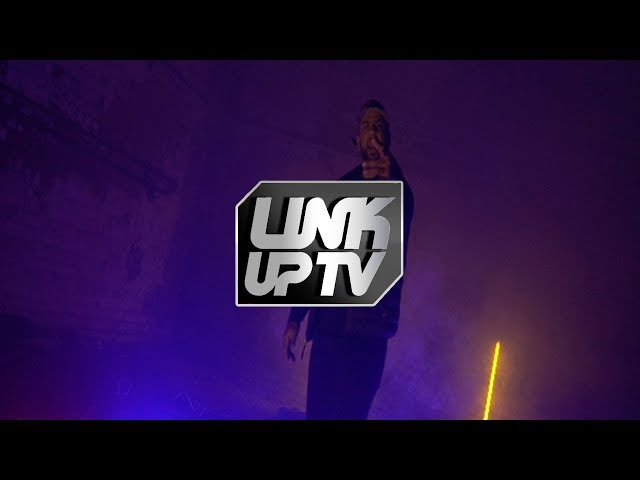 3LLI5 x L3V3L5 - 2 Wavey [Music Video] | Link Up TV