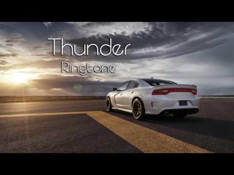 Thunder Imagine Dragon Original Ringtone