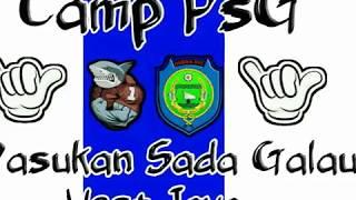 Gambar cover Camp Phe-SG024 (Bintang kehidupan)
