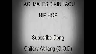 Download Hip hop reggae GODPHP sentuh banget Mp3