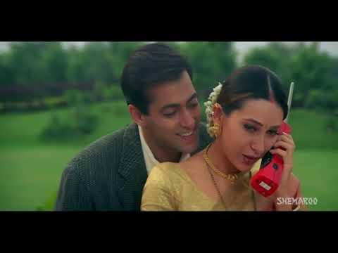 индийский фильм жена номер один