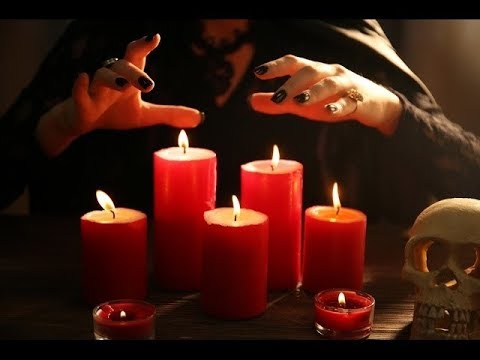 Powerful Love Spells WITHOUT CANDLES ( How to make easy love spell ...