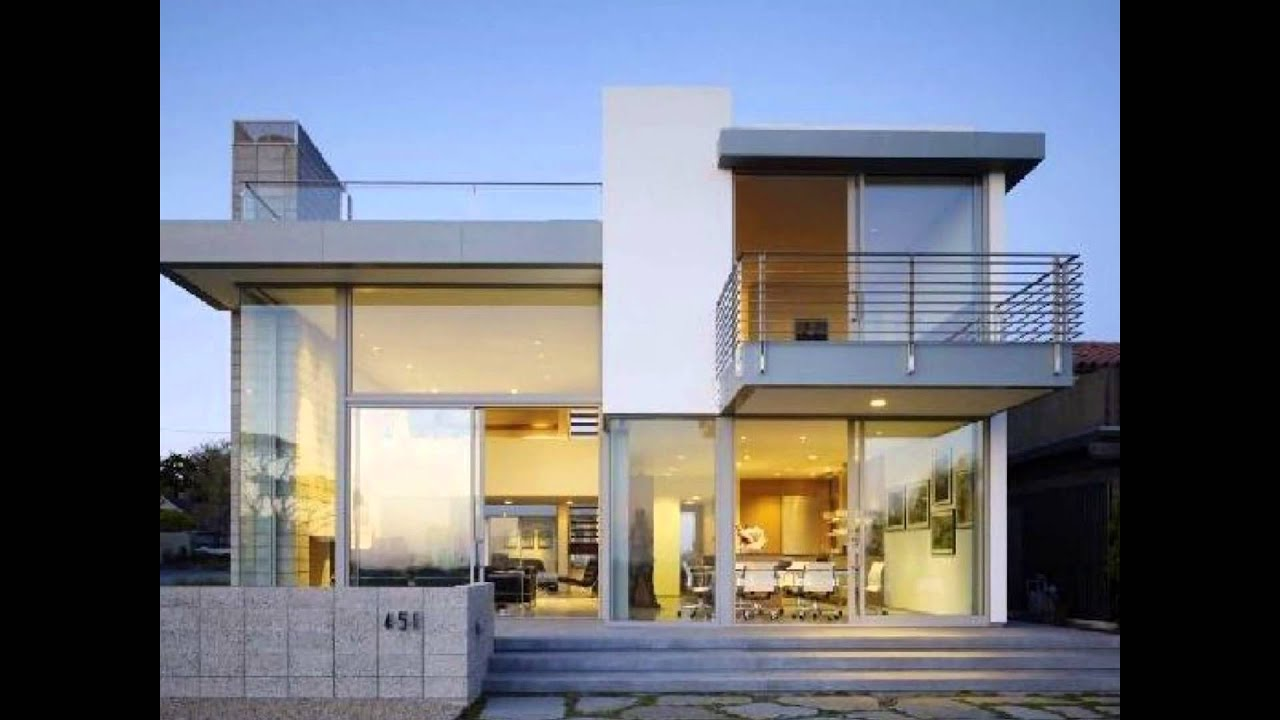 minimalist home design september 2015 - Home Designs 2015