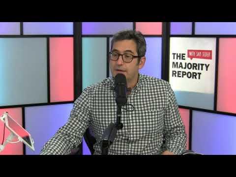 The New NAFTA & News Roundup w/Lori Wallach - MR Live - 12/11/19