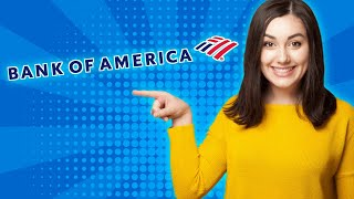 Before You Open a Bank of America Student Account... WATCH THIS!