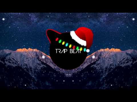 Pentatonix - Little Drummer Boy (LEMA x SAVI REMIX)