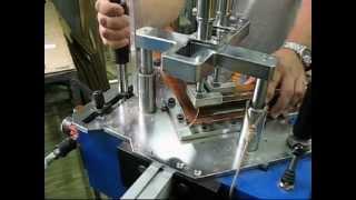 Производство рам для картин(, 2011-03-24T14:05:24.000Z)