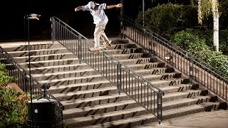etnies Proudly Welcomes Chris Joslin thumbnail