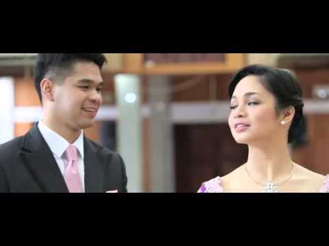 Video Pernikahan Adat Batak - Wedding Mita & Daud (Cinematic adat Batak)