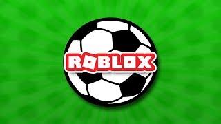 ROBLOX FOOTBALL TYCOON